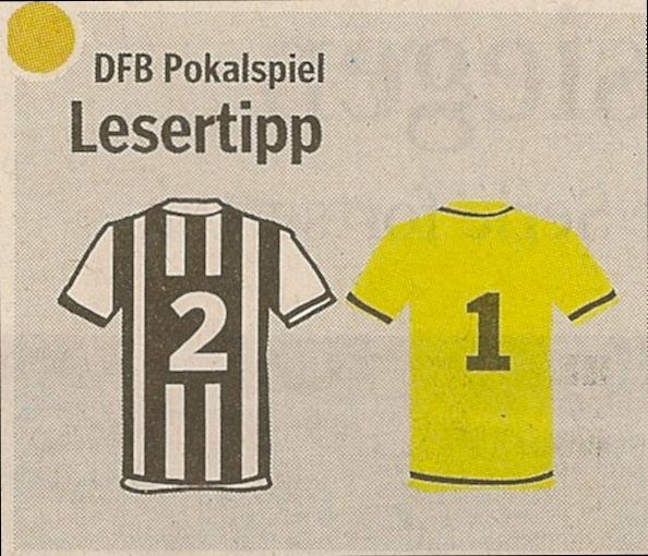 BVB_Lesertipp_13.10.2012
