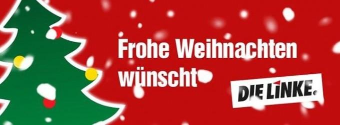 Frohe_Weihnachten-680x251