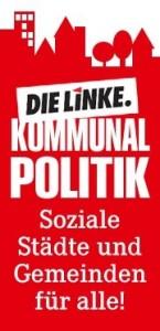 Kommunalpolitik_02