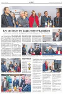AA-Nachrichten_13.02.16