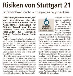 Schwäpo_Rockenbauch